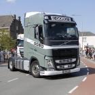 truckrun_2018_0179
