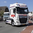 truckrun_2018_0180