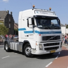 truckrun_2018_0181