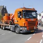 truckrun_2018_0182