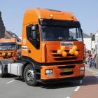 truckrun_2018_0184