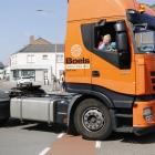 truckrun_2018_0185