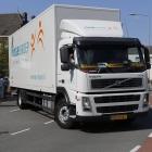 truckrun_2018_0186