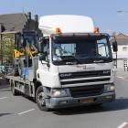 truckrun_2018_0187