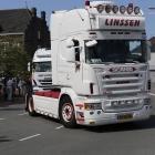 truckrun_2018_0189