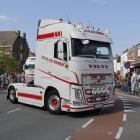 truckrun_2018_0191