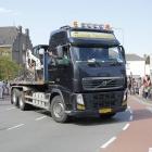truckrun_2018_0192