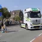 truckrun_2018_0194