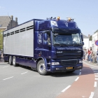 truckrun_2018_0197