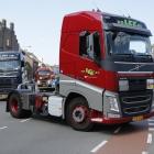 truckrun_2018_0199