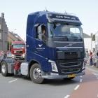 truckrun_2018_0200