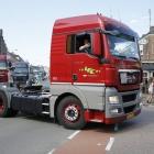 truckrun_2018_0201