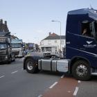 truckrun_2018_0203