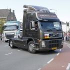truckrun_2018_0204