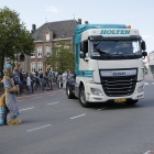 truckrun_2018_0205