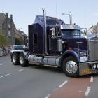 truckrun_2018_0206