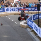 nk_zeepkisten_race_15