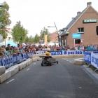 nk_zeepkisten_race_8