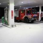 autobrand_Meiberg_0005