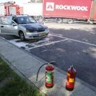 autobrand_roevenpeel_0002