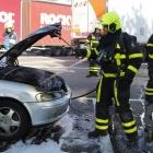 autobrand_roevenpeel_0006