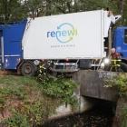 vuilniswagen_0001