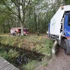 vuilniswagen_0008