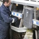 vuilniswagen_0009
