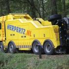 vuilniswagen_0010
