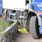 vuilniswagen_0011