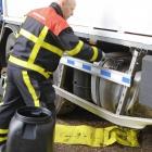 vuilniswagen_0012