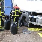 vuilniswagen_0013