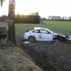 ongeval_someren_0000