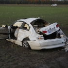ongeval_someren_0002