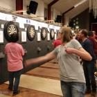 g_darts_27