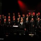 concert_philips_van_horne_1