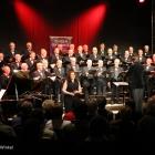 concert_philips_van_horne_15