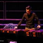 concert_philips_van_horne_20