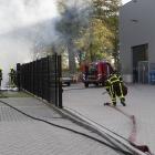 brand_nederweert_0001