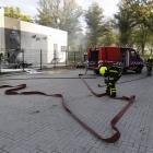 brand_nederweert_0002