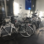 toegang_fietsenstalling_station_0000