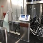 toegang_fietsenstalling_station_0002
