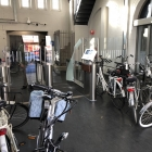 toegang_fietsenstalling_station_0003