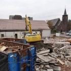 sloop_schoolgebouw_4