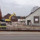 sloop_schoolgebouw_6