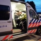 controle_grens_0006