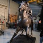 paard_van_horne_0005