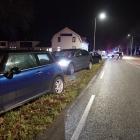 ongeval_roermondseweg_0000