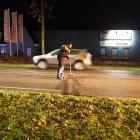 ongeval_roermondseweg_0002