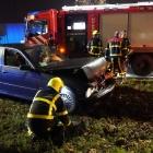 ongeval_roermondseweg_0004